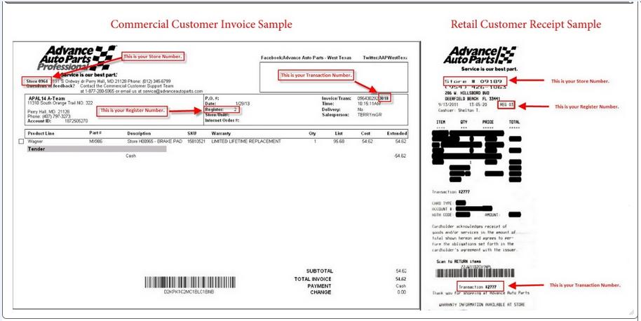 Car parts online html page dmca compliance page dmca compliance autos post