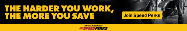Join Speed Perks